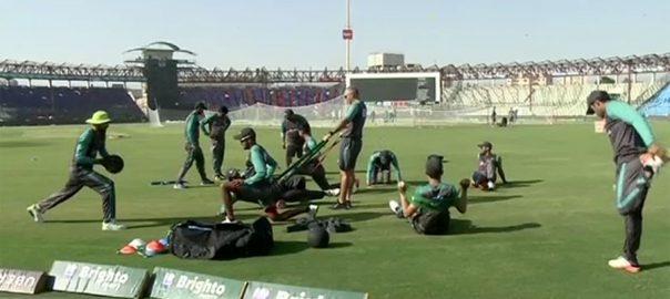 World World Cup PCB pakistani squad pakistani squad