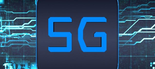 global security 5g network huawei cyber security national security