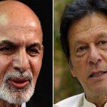 PM, informs, Afghan president, benefit, 24/7 opening, Torkham border