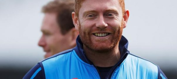 England, Bairstow, picks, World Cup, glory, Ashes, win