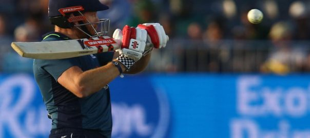 England, Pakistan, ODI