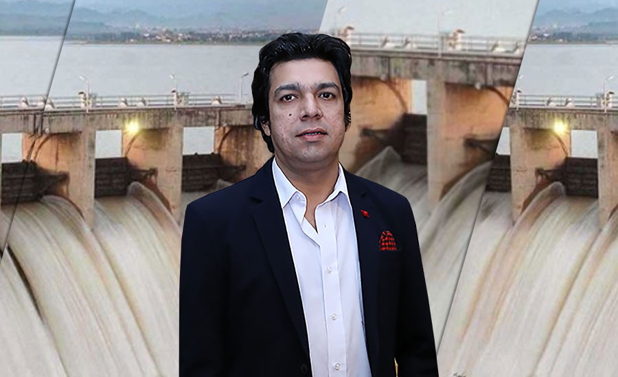 disqualification Faisal Vawda minister for Power disqualififcation plea immediate hearingFaisal Vawda Water minitser dual citizenship Election commission of Pakistan ECPfaisal vawda minister for water Wapda helicopter emergency landing faisal