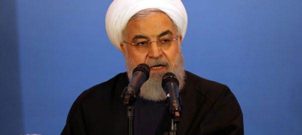 bombed Iran US war US-iran War