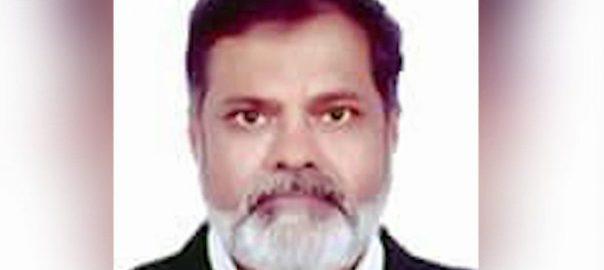 NAB, arrests, Sindh Angro Coal Mining Company Khurshid Jamali
