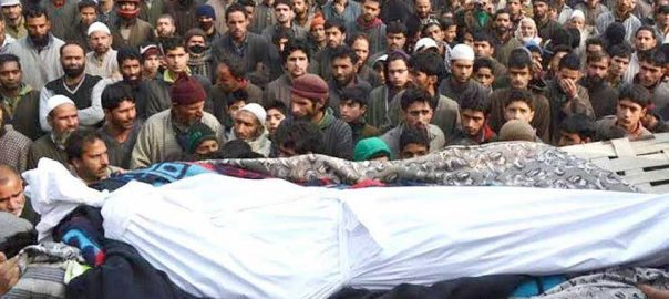 shhopian indian troops kashmiris martyr state terrorism kashmir indian held jammu kahsmir IHK