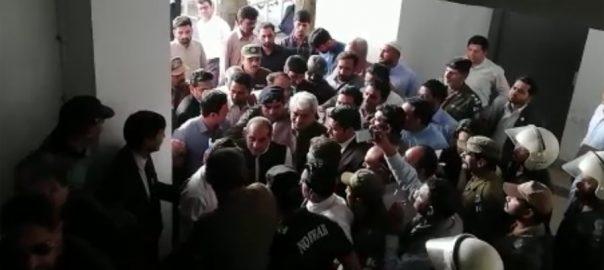 LHC Khawaja Brothers bail plea khawaja saad rafique Khawaja salman rafiqueLHC Lahore High Court Khawaja brothers Khawaja Saad Rafique Khawaja Salman Rafique bail petitions final arguments