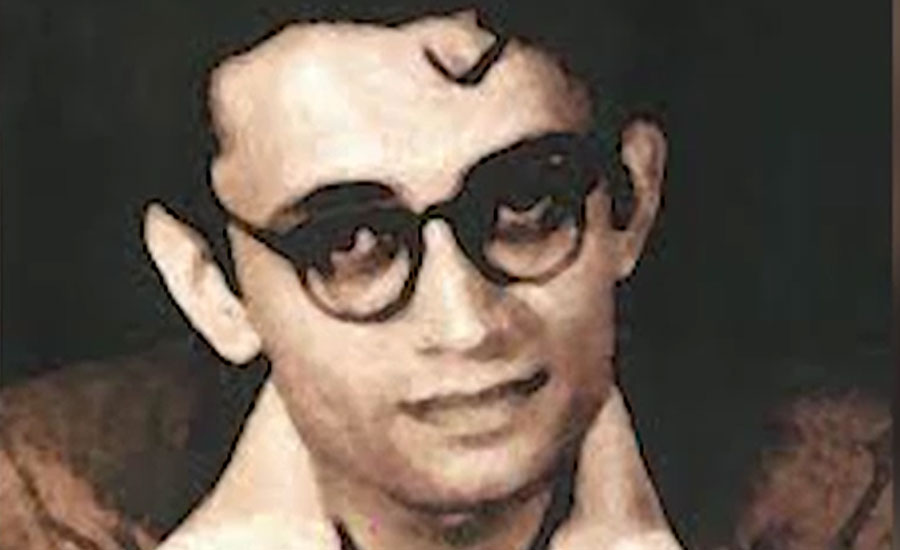 Image result for manto REMEMBERED