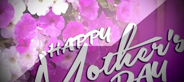 MOTHER DAY PAKISTAN GRAND MOTHER GIFTS CARDS CELEBRATIONS MEAL