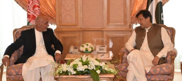 president regional afghan president PM PM Imran khan Egyptian President interntional significance