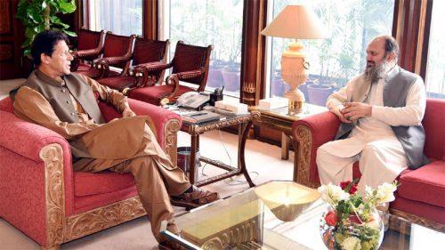 PM  Pm imran Khan  babar Awan  PTI  prime minister imran khan  opposition parties