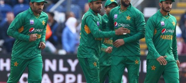 Pakistan, seek, recovery, win, Bangladesh, 2nd warm-up