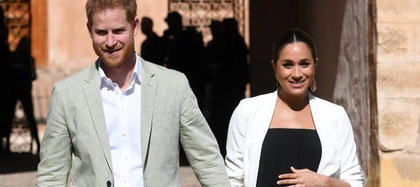 boy birth Prince hARRY mEGHAN eNGLAND baby boy brith baby boy Britian's Prince Harry
