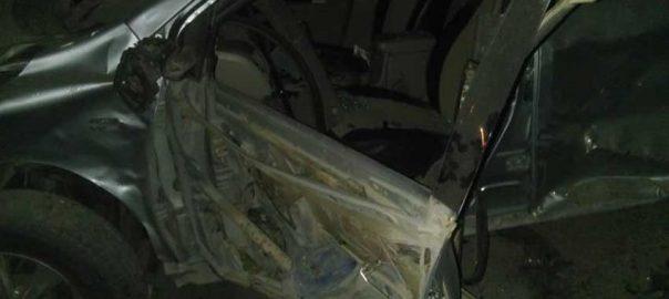 policemen Quetta blast blast blast in Quetta martyred