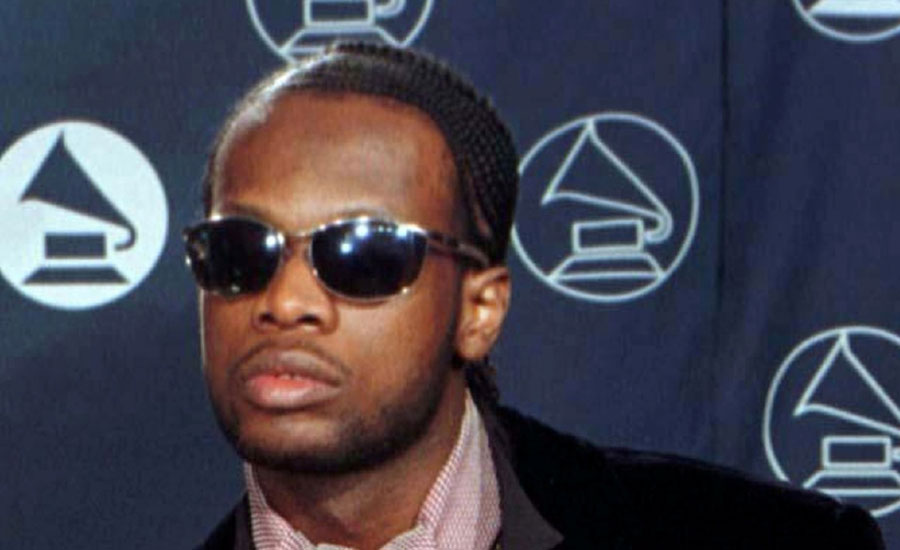 US charges Ex-Fugees rapper, Malaysian businessman Low over funding in 2012 election