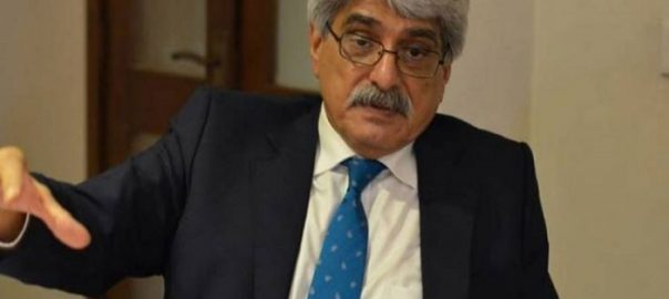 Punjab Punjab government Punjab govt infrastructure Jobs Salman Shah Punjab CM adviser