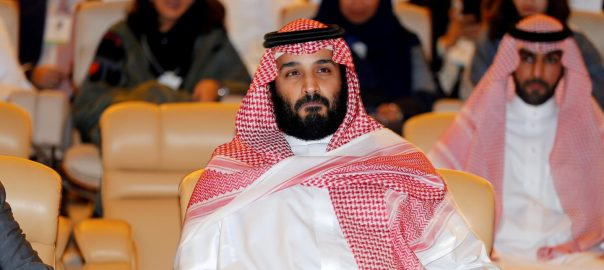 Oil saudi arabia Oil tanker oil pipeline Iran Houthis