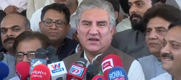 Economic, situation, result, policies, decade, FM Qureshi