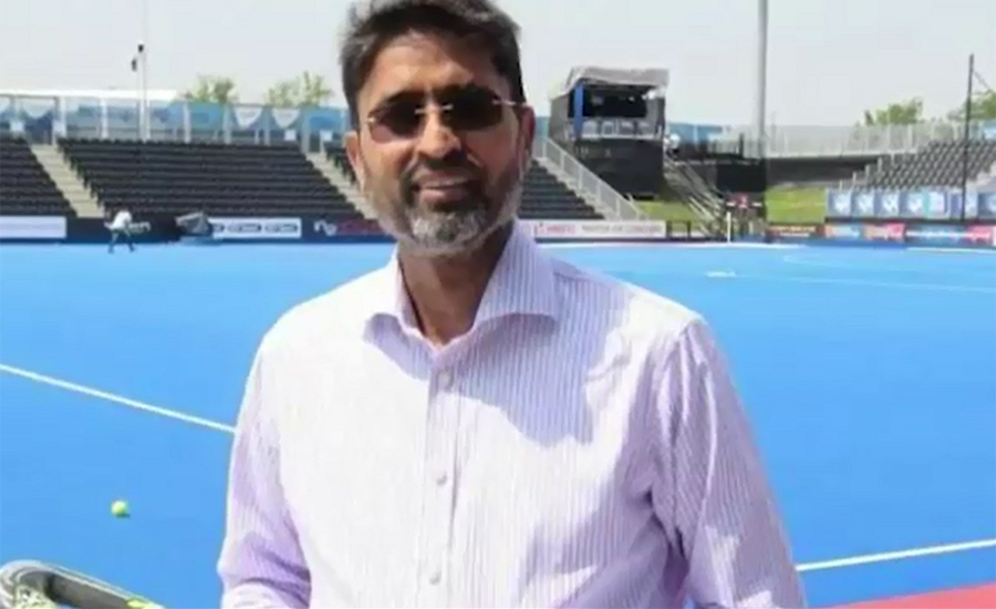 PHF secretary Shahbaz Senior resigns, Asif Bajwa to replace him
