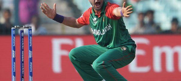 No 1 Bangladesh all-rounder World Cup World Cup No 1` Shakib ICC