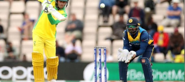 Khawaja, guides, Australia, comfortable, win, Sri Lanka