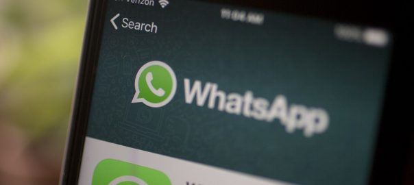NSO NSO owner Amnesty spyware WhatsApp Whatsapp breach