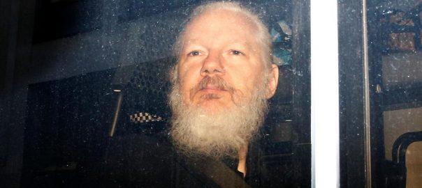 extradition Wikileaks WikiLeaks US extradition WikiLeaks Assang