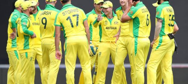 cricket world cup australia afghanistan srilanka warmup match england