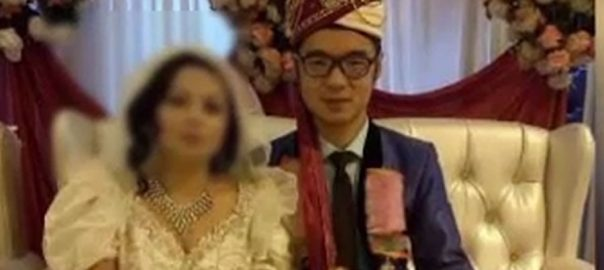 fake certificates chinese Pakistani bries Fake marriages