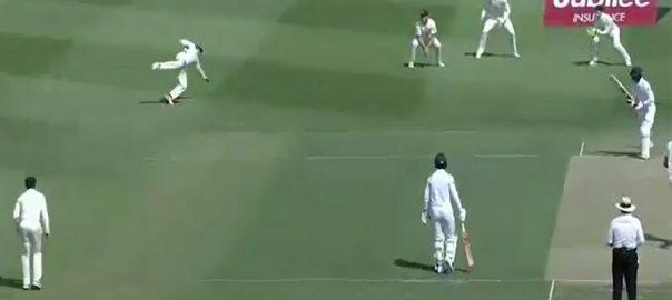 Cricket Australia, schedule, Tests, T20Is, series, Pakistan