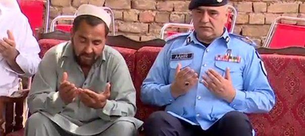 OPDs, reopen, doctors, end, strike, Khyber Pakhtunkhwa