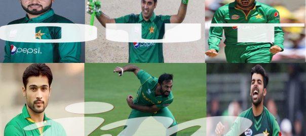 cricket, PCB, pakistan, World Cup
