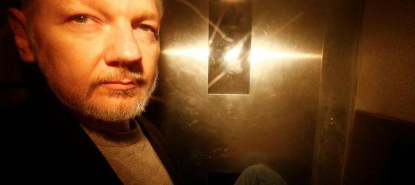 julia assange wikileaks us president barack obama michael snow