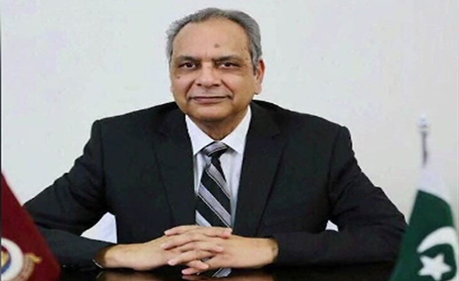 dr muhammad ajmal khan karachi university vice chancellor funeral prayers