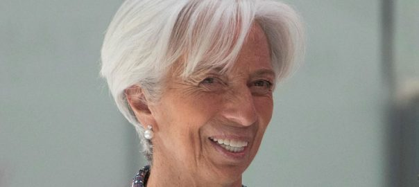 imf lagarde economy china us