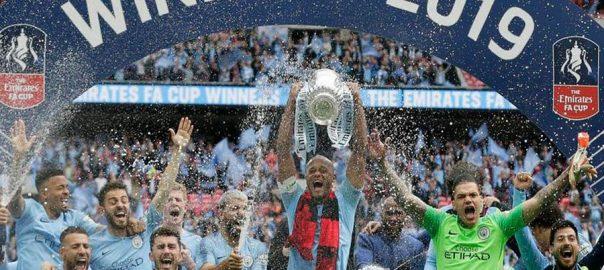 manchester city soccer wolverhampton wanderer premier league europa league