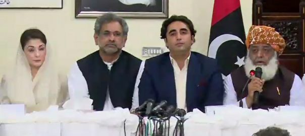 Opposition, APC, Eid, protest, separately