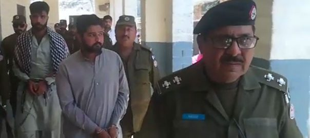 rape Gang-rape police Muhafiz gang rape rawalpindi Rawat police station