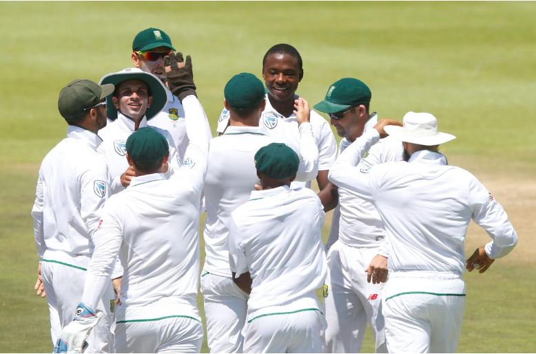 South Africa announce fixtures for England, Australia cricket series