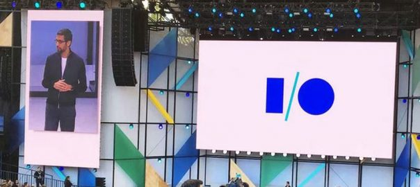 google ipo incognito mode voice assistant singapore