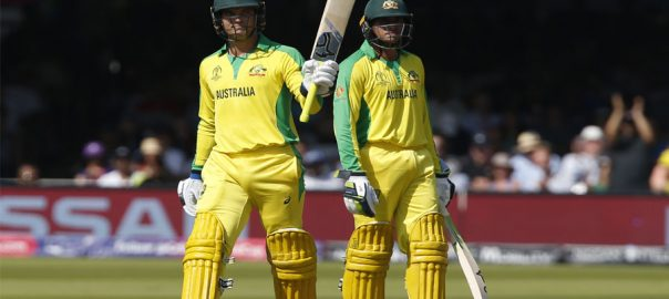 CAREY KHAWAJA CENTURIES AUSTRALIA WORLD CUP NEW ZEALAND MITCHELL