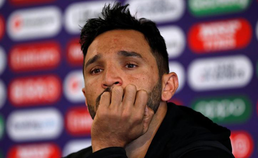 Afghanistan need top teams exposure to improve, says skipper