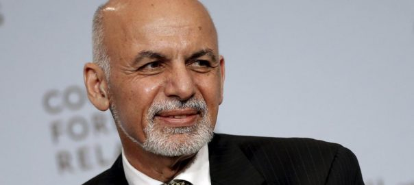 Afghan, President, Ashraf, Ghani, visit, Pakistan, two-day visit, June 27