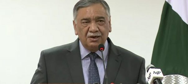 Provision, speedy, justice, top, priority, says CJ Asif Saeed Khosa