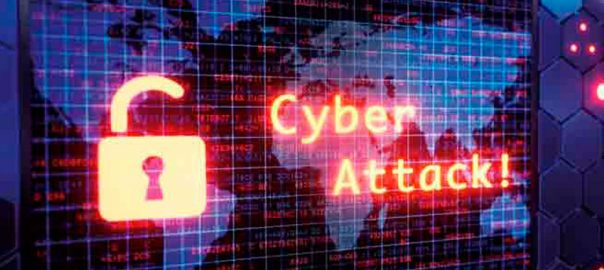 US cyber attacks Iranian minister US iranian target
