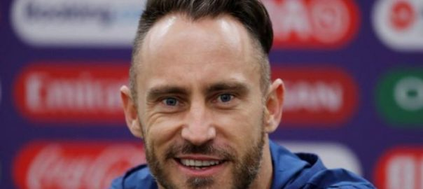 Du Plessis, seeks, new, plan, South Africa, injuries, bite