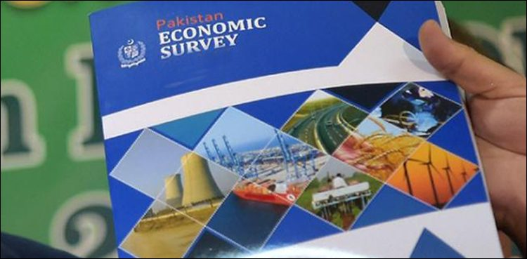 Govt fails to achieve any economic target for current fiscal year
