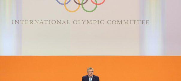 Olympics, IOC, overhauls, bidding, process, Games, stop, dropouts