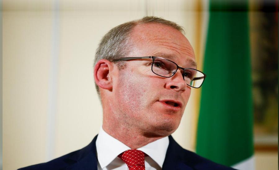 Ireland warns British PM contenders against 'dumbing down' border issue