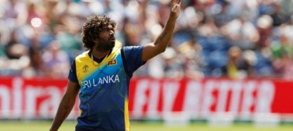 Malinga, fly, home, Bangladesh, game, attend, funeral