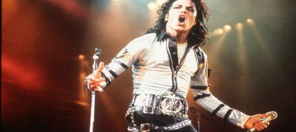 Michael Jackson death anniversary Pop singer american pop singer